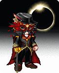 sonicboy321's avatar