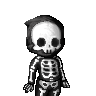 Yami Oriru's avatar