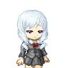 pickleler007's avatar