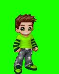 jesselee417's avatar