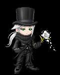 Scitmen's avatar