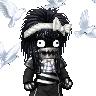 SUPER Hobo Man's avatar