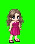 selenak16's avatar