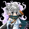 xIx_Dark-Ninja_xIx's avatar