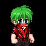 ghost_rider1226's avatar