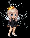xSeXy_BaBy15x's avatar