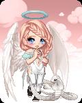 xXCrazyCoyoteXx's avatar