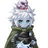 relic2222's avatar
