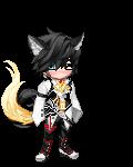 Mai Tai Mix's avatar