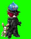 JasonAkademia's avatar