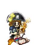 acera abrio's avatar