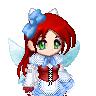 A Sango Mule's avatar