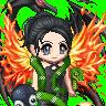tiger_storm93's avatar