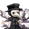The Eyebright Bugler's avatar