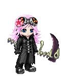 Child of MarVex's avatar