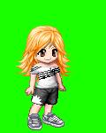 sistermidd's avatar