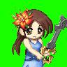 Tarquin_cakewalk's avatar