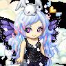 julie-says-WHAAAT's avatar