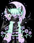 PREDICTION ERR0R's avatar