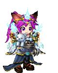 darkrosa2010's avatar