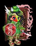 kats_okey's avatar