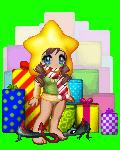 gothgrl123's avatar