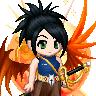 Scream44's avatar