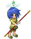 known pain's avatar