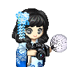 kimasura's avatar