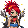 MizzDrakeGraham's avatar