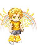 TheGoldenApollo's avatar