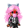 xxxSebastian Emo Queenxxx's avatar
