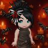 TwistedPixie x_X's avatar