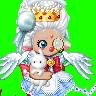 [.-S h a d o w s-.]'s avatar