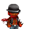 xXx-heroic-sacrifice-xXx's avatar