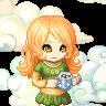 linina_death's avatar