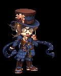 Cerl Temius's avatar
