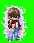 An6el_fromhell's avatar
