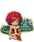 Xyleisha Rae's avatar