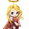 ddariiiannx3's avatar