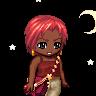avearia's avatar
