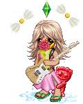 IloveClowns966