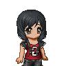 iidancing_aznii's avatar
