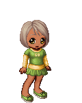 giraffe100100's avatar