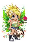 Bubbles_Allie's avatar