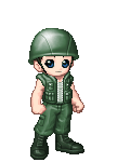 xXurbansniperXx's avatar