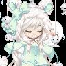 _panpandachii_'s avatar