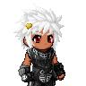Emmettsont_666's avatar
