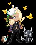 Riza_Sakurazaki's avatar