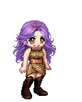 superkat1's avatar